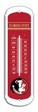 27'' Thermometer