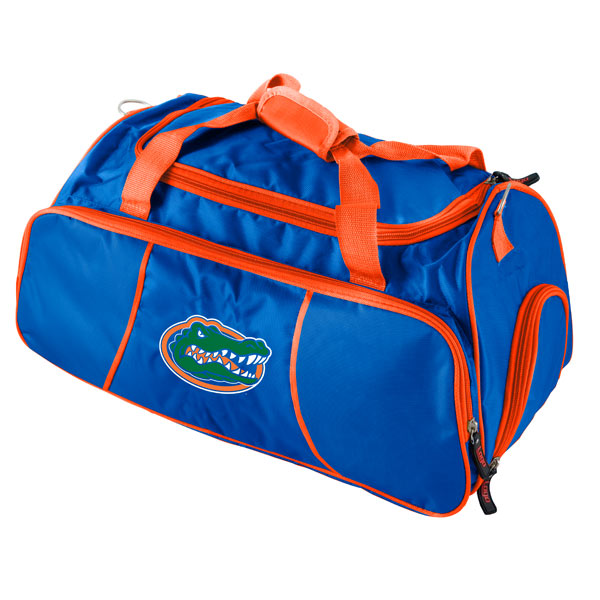 Florida Gators Picnic Caddy Quatrafoil  sc 1 st  Tailgating Fanatic & Florida Gators Tailgate Store University of Florida Tailgating ...