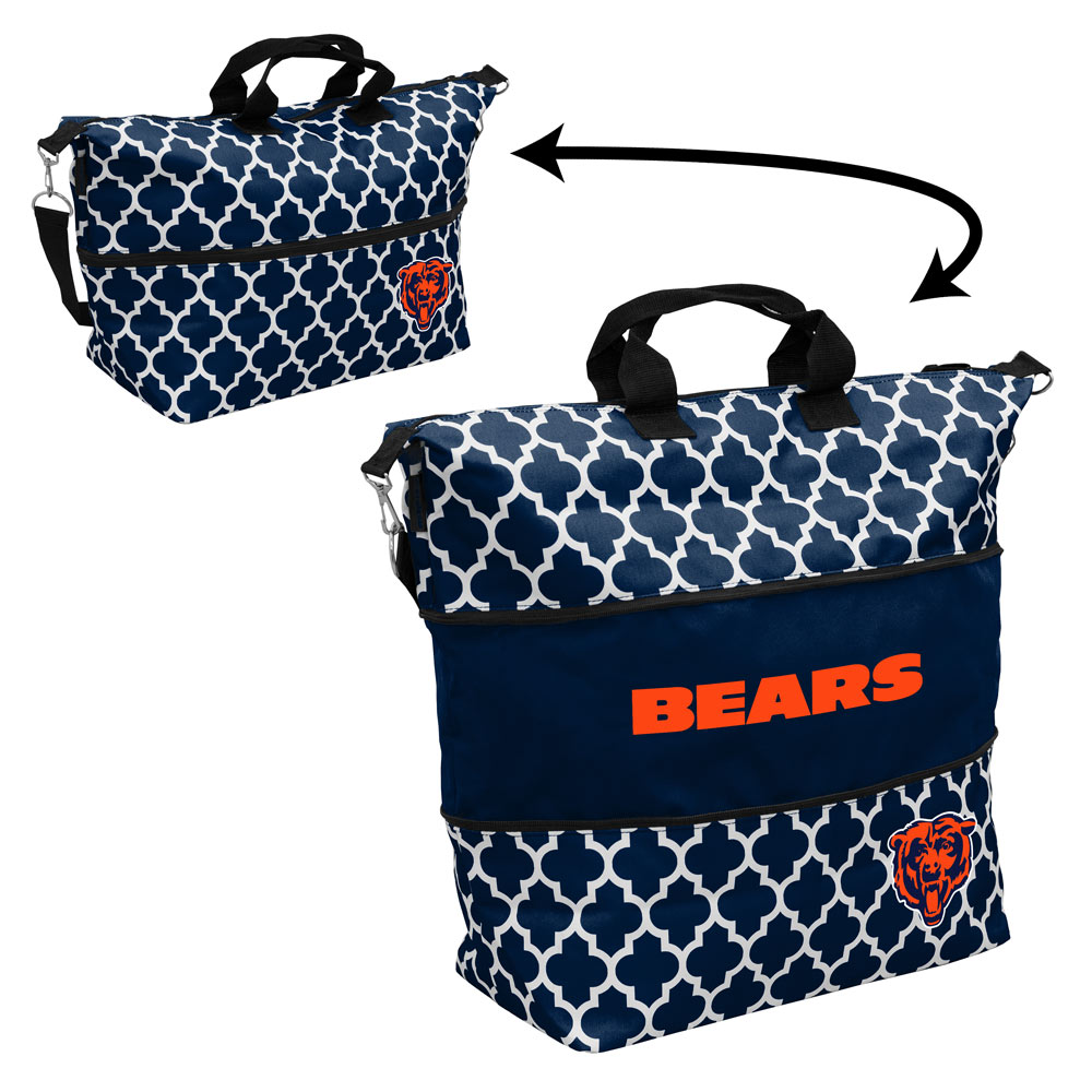 Chicago Bears Tailgate Store Chicago Bears Tailgating