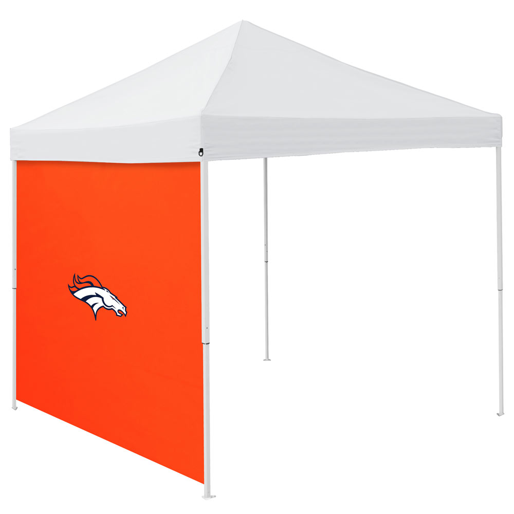 Cleveland Browns Tailgate Store Big Four Foundation