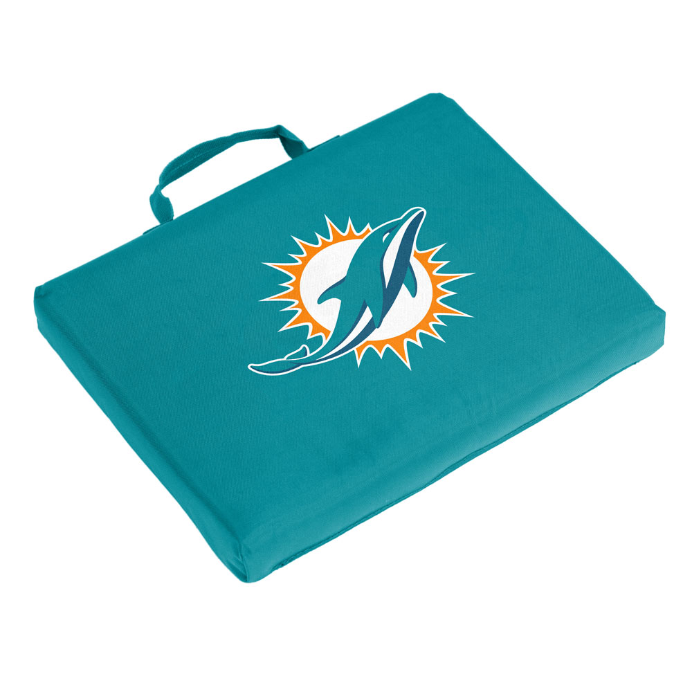 Miami Dolphins Tailgate Store Miami Dolphins Tailgating