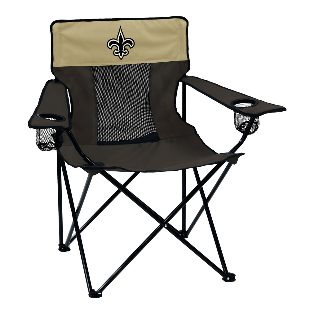 New Orleans Saints Ventura Seat
