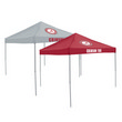 Home & Home Tent