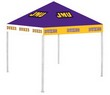 9x9 Canopy Tent