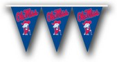 Party Pennants